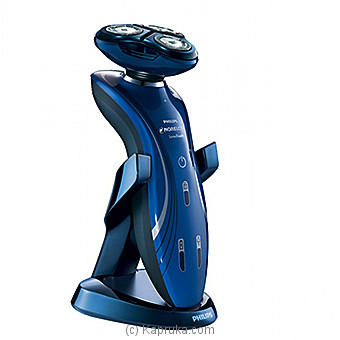 Philips Shaver- RQ1150 at Kapruka Online for specialGifts