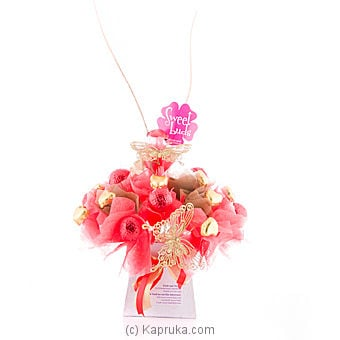 Sunny Blossoms at Kapruka Online for specialGifts