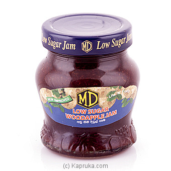 MD Woodapple Low Sugar 330g at Kapruka Online for specialGifts