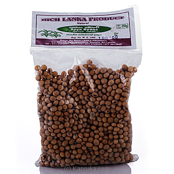 Rich Lanka Soya Beans - 250g at Kapruka Online for specialGifts