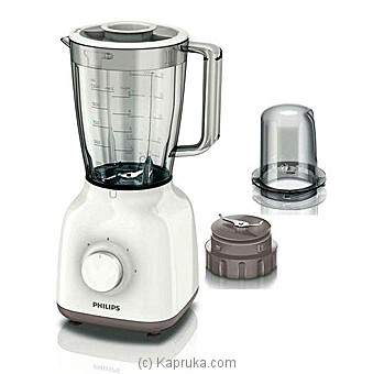 Philips Blender(HR2102 ) By Philips at Kapruka Online forspecialGifts