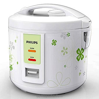 Philips Rice Cooker HD3017 at Kapruka Online for specialGifts