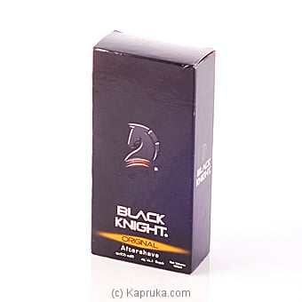 Black Knight Original	100ml at Kapruka Online for specialGifts