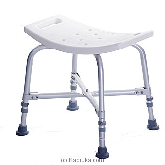 4 Bathing Chair at Kapruka Online for specialGifts  sc 1 st  Kapruka.com & Wheel Chairs and Elderly Equipments in Sri Lanka - Wheel Chairs and ...