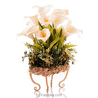 Blooms Of Lily at Kapruka Online for specialGifts