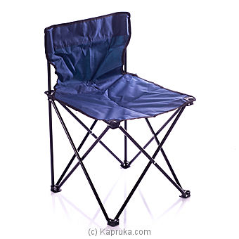 Folding Chair at Kapruka Online for specialGifts