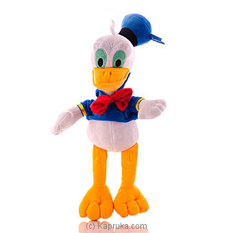 Donald Duck at Kapruka Online for specialGifts