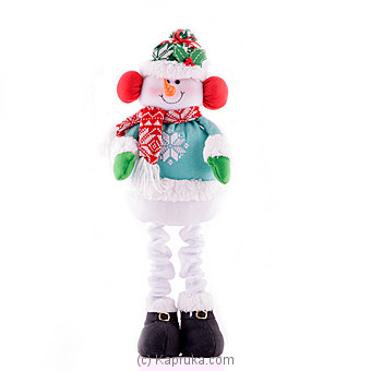 Joy With The Snow Man at Kapruka Online for specialGifts
