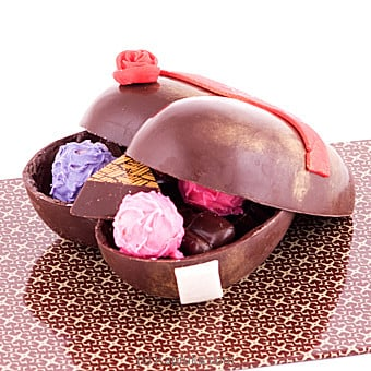 Sweetie 16 Piece Chocolate(GMC) By GMC at Kapruka Online forspecialGifts