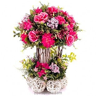 Sweet Rose Bunch at Kapruka Online for specialGifts