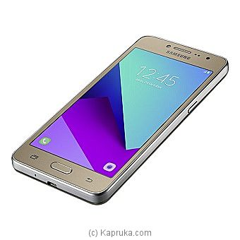 Samsung galaxy J2 prime at Kapruka Online for specialGifts