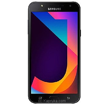 Samsung galaxy J7 NXT 2017 at Kapruka Online for specialGifts