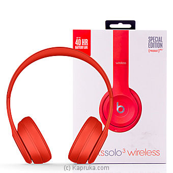 Beats EP On-Ear Headphones at Kapruka Online for specialGifts
