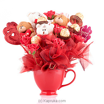 Ferrero Romance at Kapruka Online for specialGifts