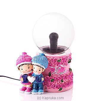 Magical Fairy at Kapruka Online for specialGifts