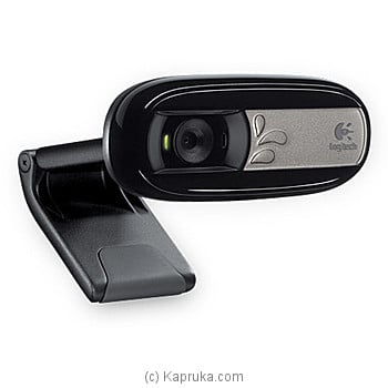 Webcam (C170) at Kapruka Online