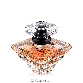 Tresor EDP Luminuesse 100 ML at Kapruka Online for specialGifts