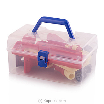 Kids Tool Box at Kapruka Online for specialGifts