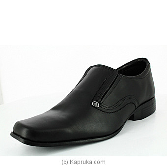 DSI Broadway Men`s Formal-Black at Kapruka Online for specialGifts