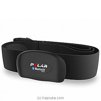 Polar Soft Strap Set at Kapruka Online for specialGifts