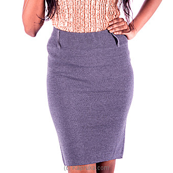 Mini Slim Skirt at Kapruka Online for specialGifts