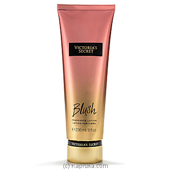 VS Blush Fragrance Lotion at Kapruka Online for specialGifts