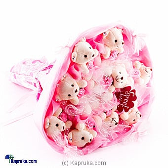 Angel`s Love at Kapruka Online for specialGifts