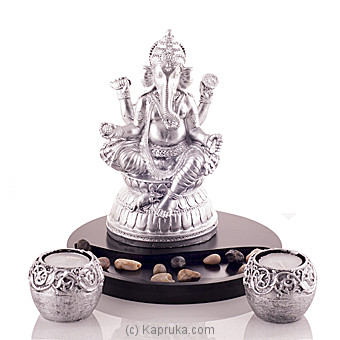 Statue Of Lord Ganesh at Kapruka Online for specialGifts