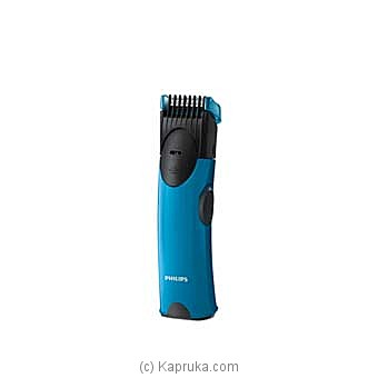 Philips Beard Trimmer at Kapruka Online for specialGifts