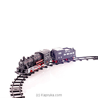 Classic Express Train at Kapruka Online for specialGifts