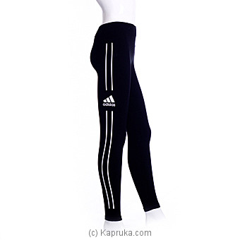 Addidas Sport Legging at Kapruka Online for specialGifts