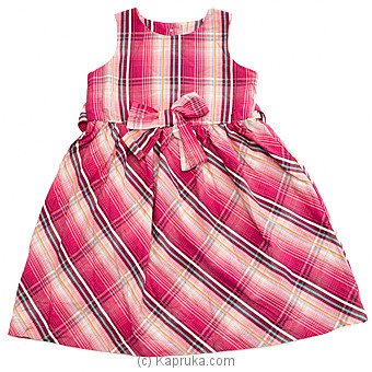 Little Princess Dress - 4 T at Kapruka Online for specialGifts