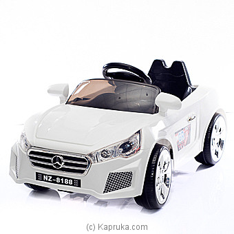 Racing King  Car at Kapruka Online for specialGifts