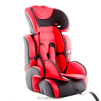 Baby Car Seat at Kapruka Online for specialGifts