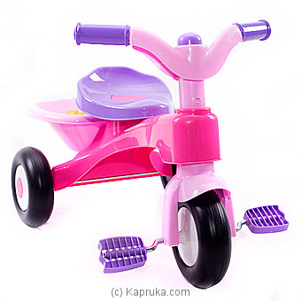 Kids Tricycle at Kapruka Online for specialGifts
