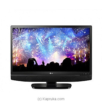 LG 24` LED Monitor TV(24MT48A ) at Kapruka Online for specialGifts