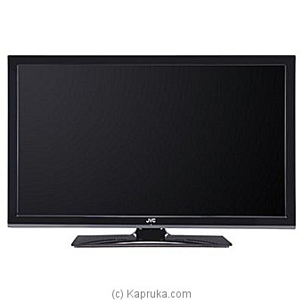 JVC 32` LED HD TV (LT-32N355P ) at Kapruka Online for specialGifts