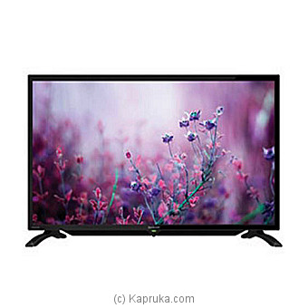 SHARP 32`` LED TV (LC-32LE280X) at Kapruka Online for specialGifts