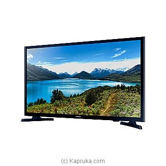 SAMSUNG 32` LED Smart TV (UA32-J4303AKXZN) at Kapruka Online for specialGifts