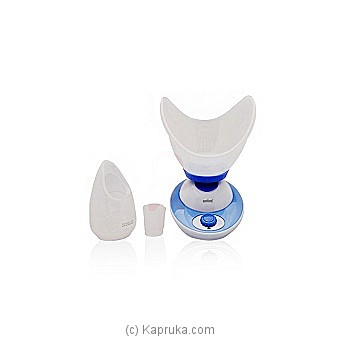 SANFORD FACIAL SAUNA SF-1947FS at Kapruka Online for specialGifts