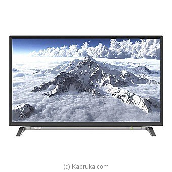 TOSHIBA 32``DIGITAL LED TV (32L-3650VE) at Kapruka Online for specialGifts