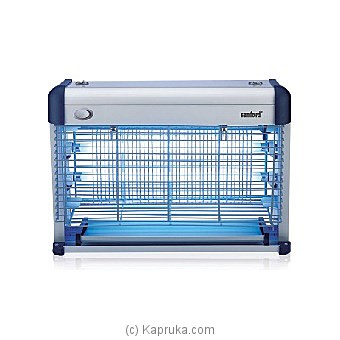 SANFORD INSECT KILLER SF-611IK at Kapruka Online for specialGifts