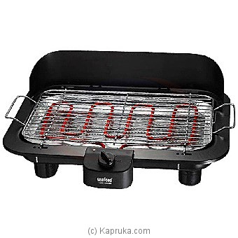 SANFORD ELECTRIC BARBEQU GRILL SF-5952BQ at Kapruka Online for specialGifts