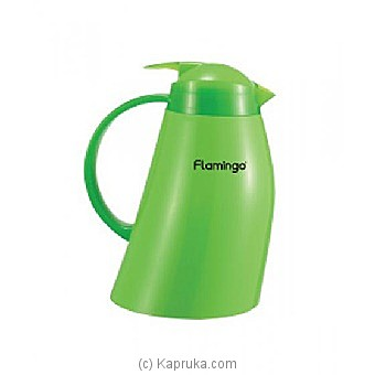 Flamingo Vaccum Jug (FL-3816VF) at Kapruka Online for specialGifts