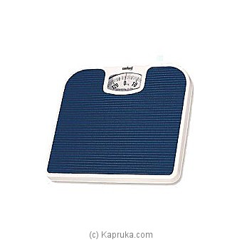 Sanford Personal Scale -(SF-1501PS) at Kapruka Online for specialGifts