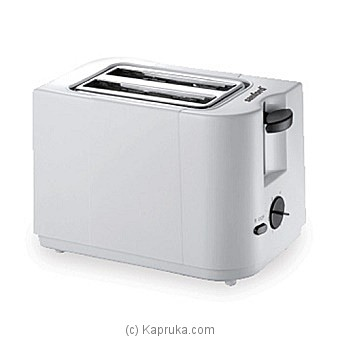 Sanford Bread Toaster (SF-5741BT) at Kapruka Online for specialGifts