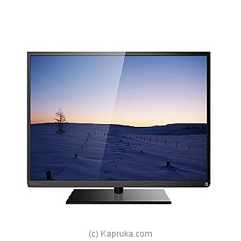 TOSHIBA 40`` LED TV -(40S-2500EV) at Kapruka Online