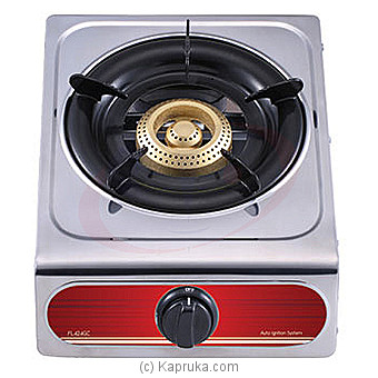 Flamingo Gas  Cooker(FL-424GC) at Kapruka Online for specialGifts