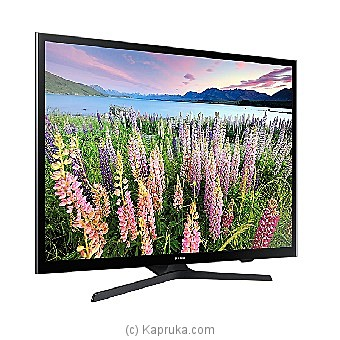 SAMSUNG 40`` FULL HD LED TV - (SAM-UA40-J5008KXXM) at Kapruka Online