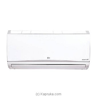 LG AIR CON - ID (INVERTER SPLIT)(LG-P-18-6SQ) at Kapruka Online for specialGifts